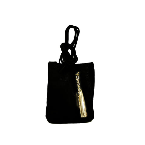 Prose Bucket Bag -- DB03103