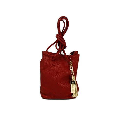 Prose Bucket Bag -- DB03118