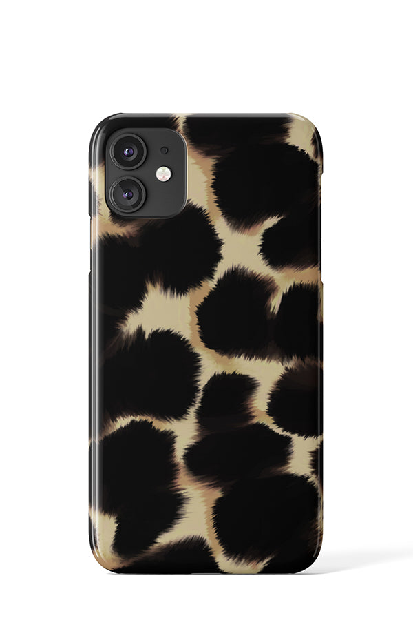 Animal Fur Case