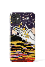 Star Seller Case - iPhone