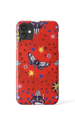 Tarot Case - iPhone