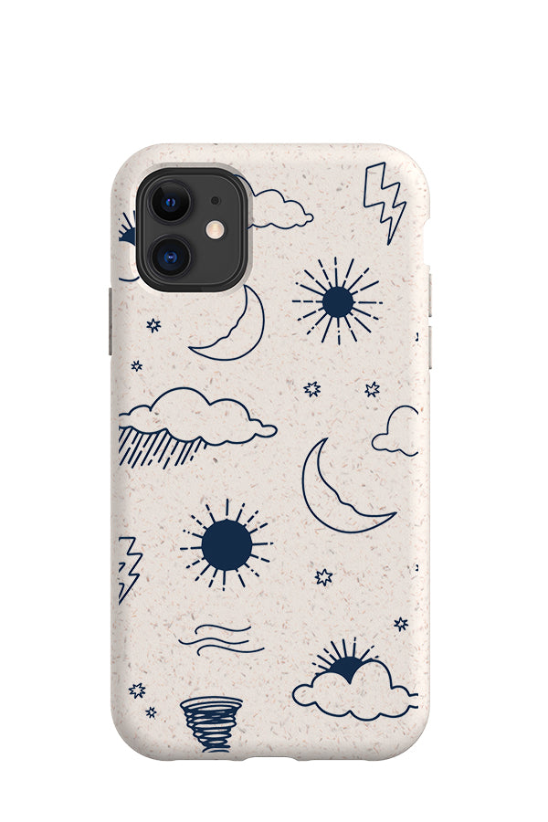 Seasons Eco Case