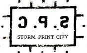 stormprintcity