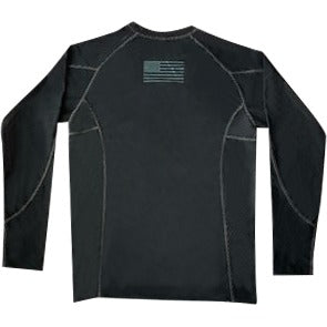Performance Compression Shirt