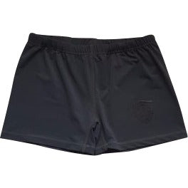 Rivalry Compression Shorts - RivalrySportsMarketing