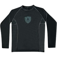 Performance Compression Shirt - RivalrySportsMarketing