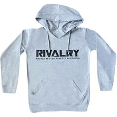 Gametime Hoodie - RivalrySportsMarketing