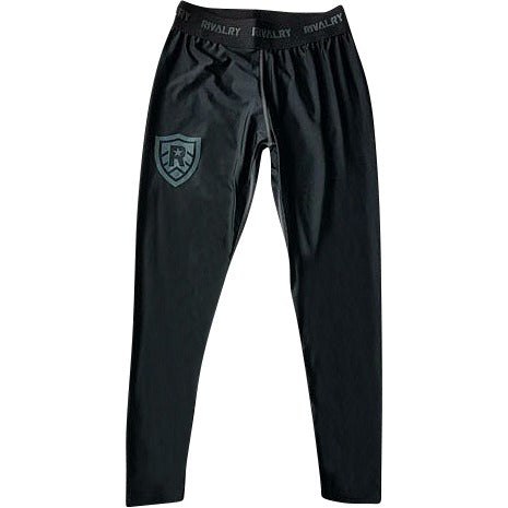 Mens' Performance Leggings - RivalrySportsMarketing