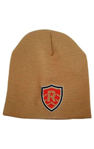 Tactical Beanie - RivalrySportsMarketing