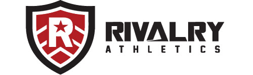 Rivalry Athletics