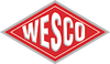 Wesco US