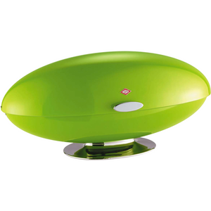 Space Master - Lime Green - Wesco US