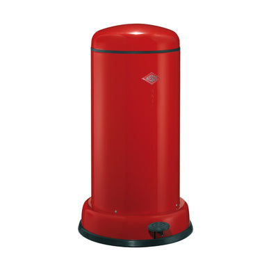Baseboy 20L - Red - Wesco US