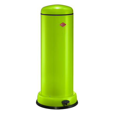 Big Baseboy 30L - Lime Green - Wesco US