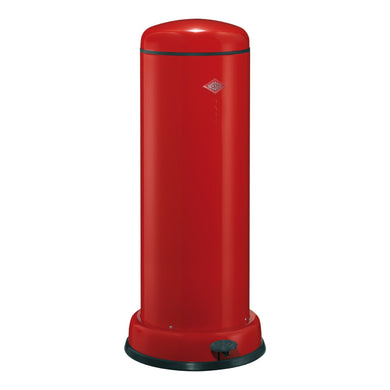 Big Baseboy 30L - Red - Wesco US
