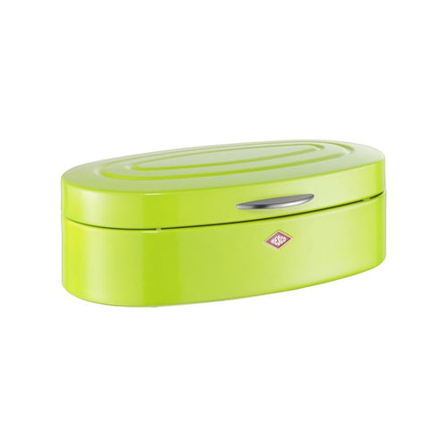 Breadbox Elly Classic Line - Lime Green - Wesco US