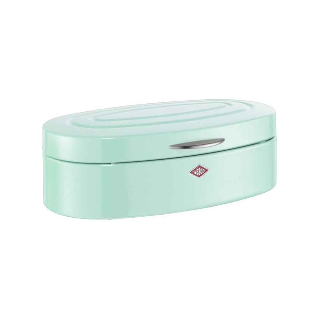 Breadbox Elly Classic Line - Mint - Wesco US