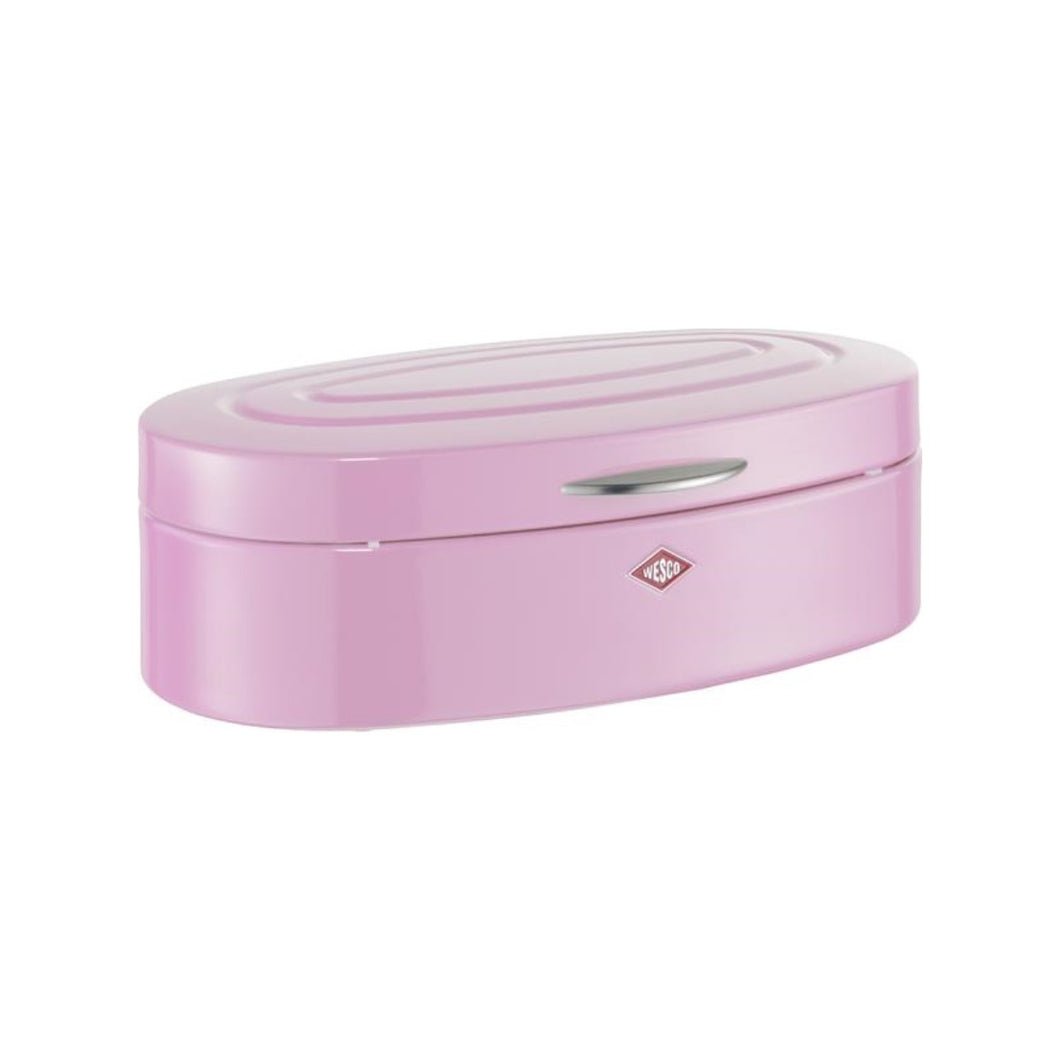 Breadbox Elly Classic Line - Pink - Wesco US