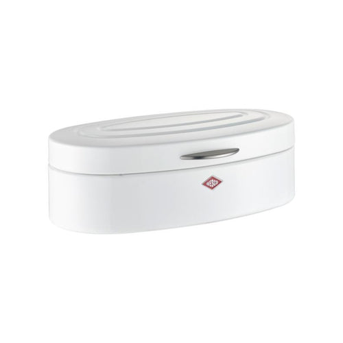 Breadbox Elly Classic Line - White - Wesco US