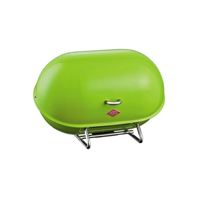 Single Breadboy - Lime Green - Wesco US