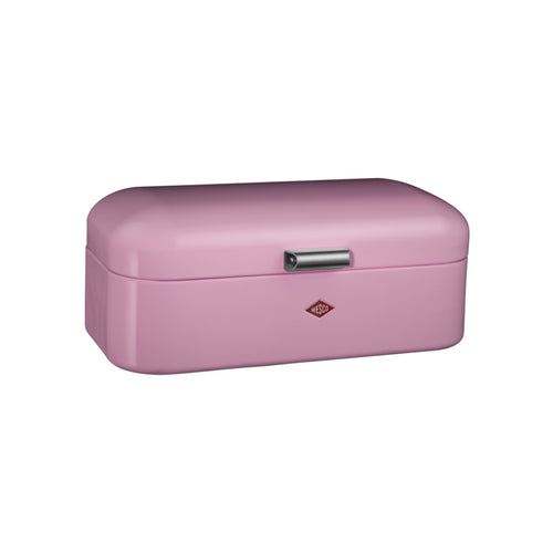Grandy - Pink - Wesco US