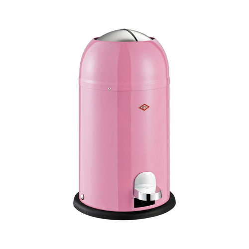 Kickmaster Junior - Pink - Wesco US
