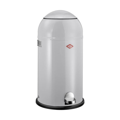Liftmaster - Cool Grey - Wesco US