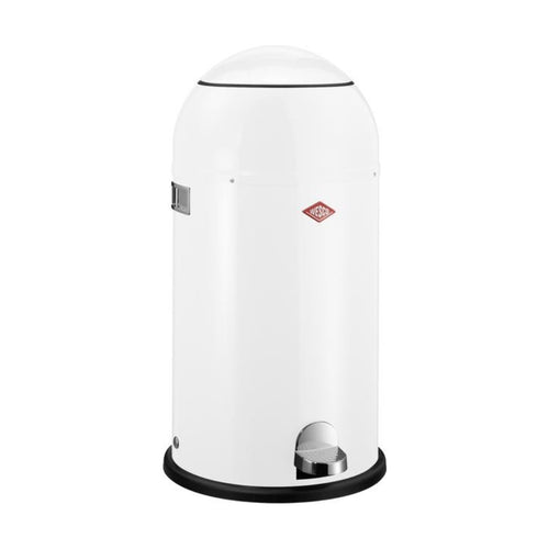 Liftmaster - White - Wesco US