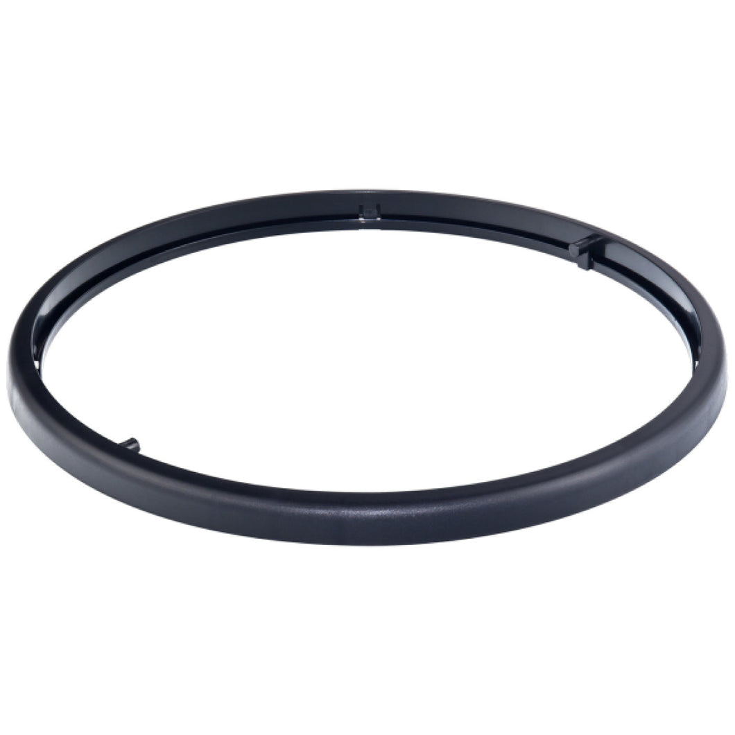 Base Ring for Kickmaster 33L - Wesco US