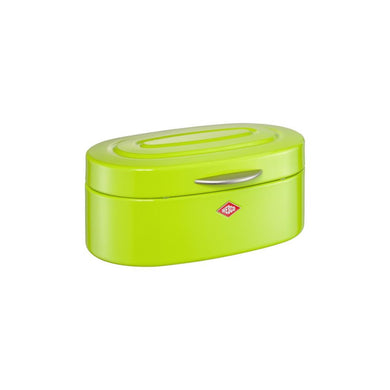 Single Elly Classic Line - Lime Green - Wesco US