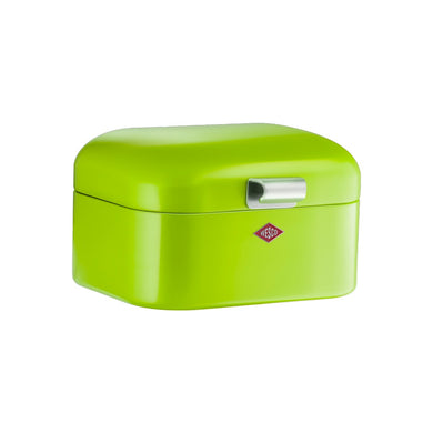 Mini Grandy - Lime Green - Wesco US