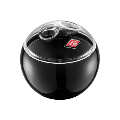Mini Ball - Black - Wesco US