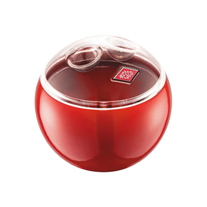 Mini Ball - Red - Wesco US