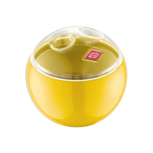 Mini Ball - Lemon Yellow - Wesco US