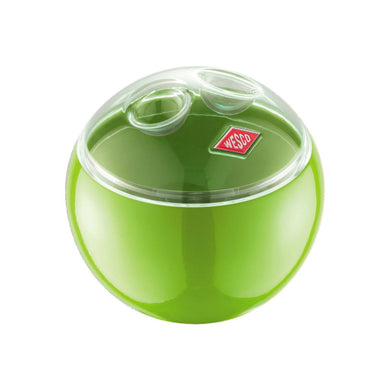 Mini Ball - Lime Green - Wesco US