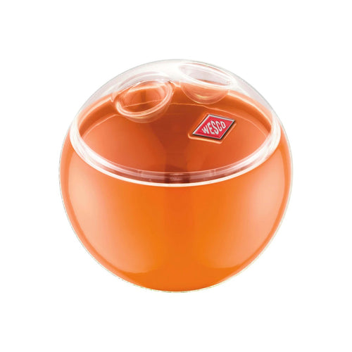 Mini Ball - Orange - Wesco US