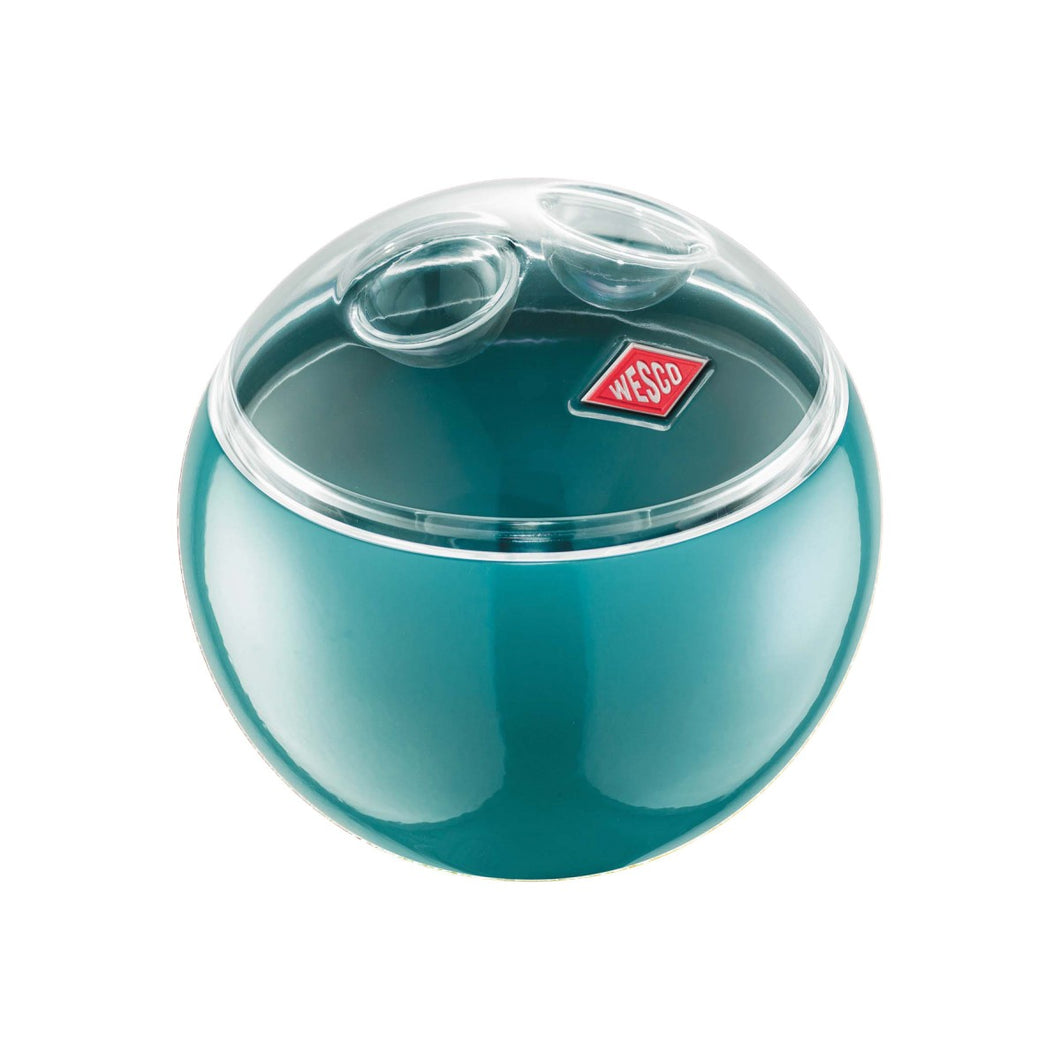 Mini Ball - Turquoise - Wesco US