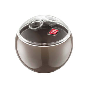 Mini Ball - Warm Grey - Wesco US