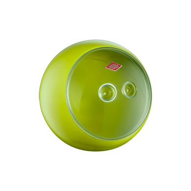 Spacy Ball - Lime Green - Wesco US