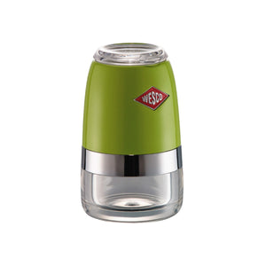 Small Spice Grinder - Lime Green - Wesco US