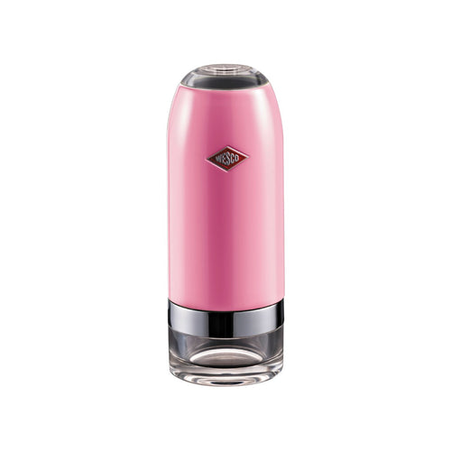 Salt-/Pepper Grinder - Pink - Wesco US