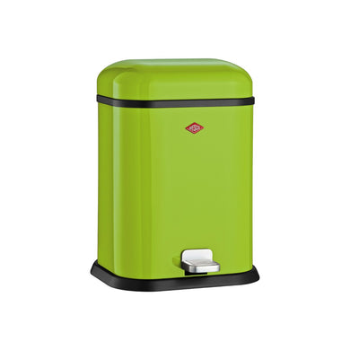 Single Boy - Lime Green - Wesco US