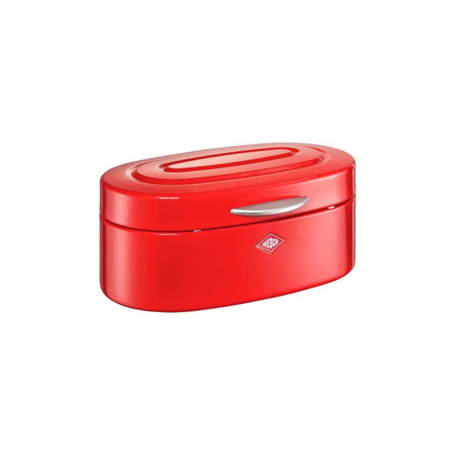 Single Elly Classic Line - Red - Wesco US