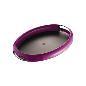 Spacy Tray - Purple - Wesco US