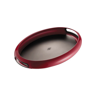 Spacy Tray - Ruby Red - Wesco US