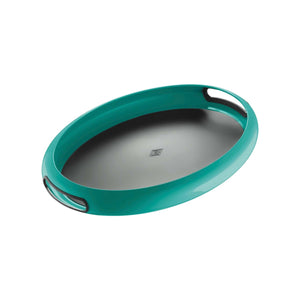 Spacy Tray - Turquoise - Wesco US