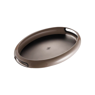 Spacy Tray - Warm Grey - Wesco US