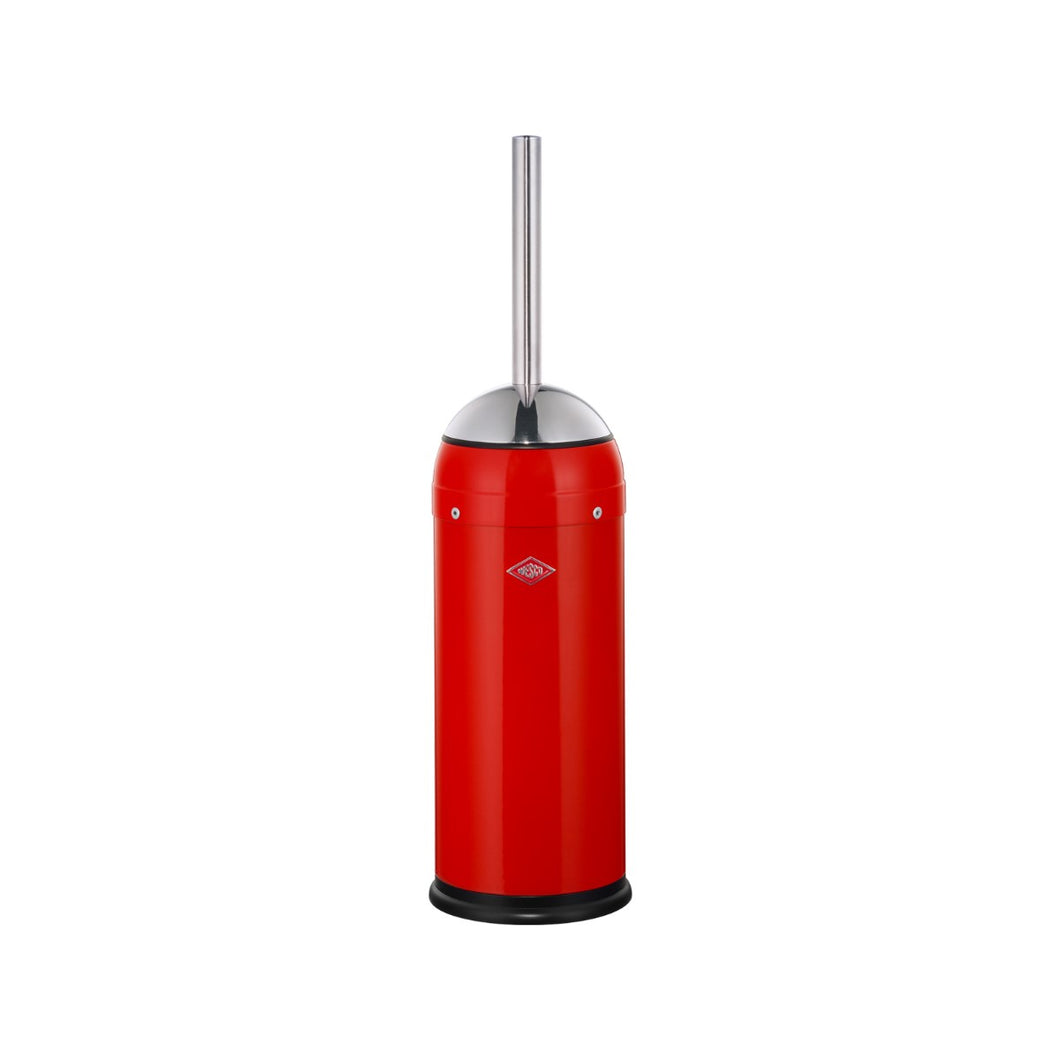 Toilet Brush - Red - Wesco US