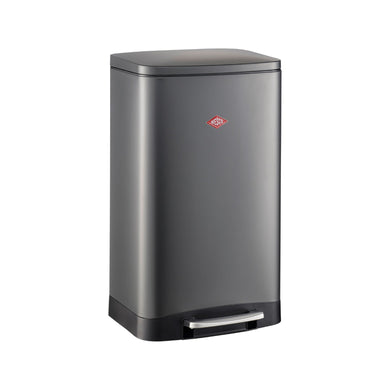 Towerkick 40L - Graphite Matte - Wesco US