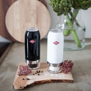 Salt-/Pepper Grinder - Almond - Wesco US